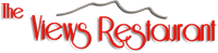logoviews.png
